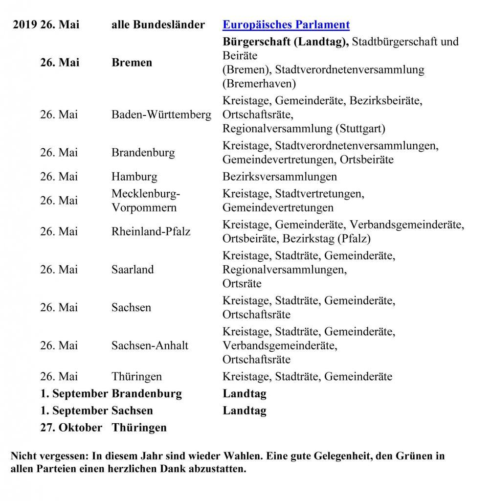 Microsoft Word - DasStuttgarterLügentor