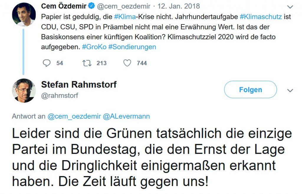 Rahmstorf-Gruene