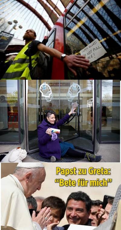 Greta-Papst-XR