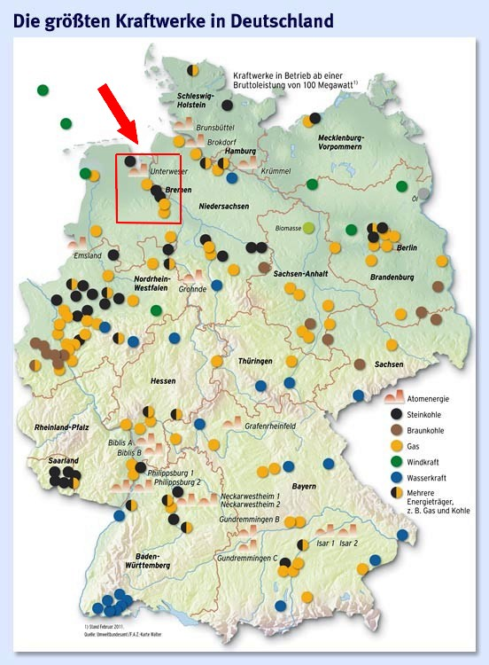 infografik-karte-die-groessten