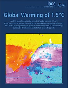220px-IPCC_Special_Report_on_Global_Warming_of_1.5_ºC