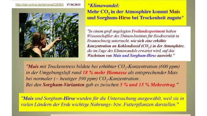 F.CO2Erträge.Freil_.THÜNEN-678x381