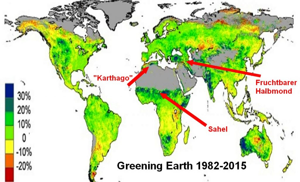 greening-of-the-earth-1982-2015c