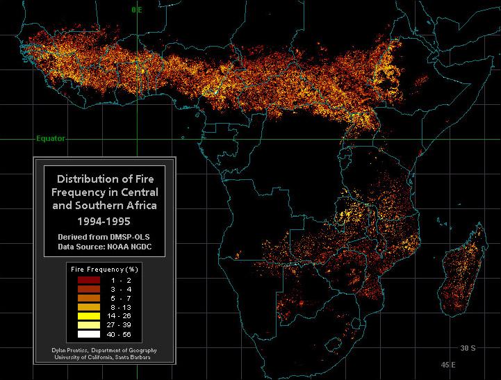dmsp_fire_africa